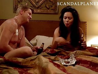 Alano alyssa nude photo Alyssa diaz nude sex scenes compilation - scandalplanetcom