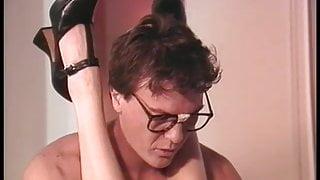 Sex House (1995)