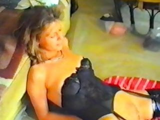 Free dirty cunt videos Peter and the dirty cunt 2