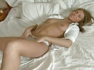 Bate anal - Hot booty megan vale bate