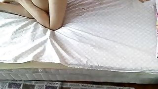 Turkish StepMom MILF Sex Hardcore 855