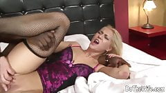 Do The Wife - Pussy Licking Cuckolds Compilation Part 13