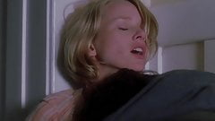 Naomi Watts - ''We Don't Live Anymore'' 04