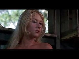 Sexual age of consent by country Helen mirren in age of consent - 3