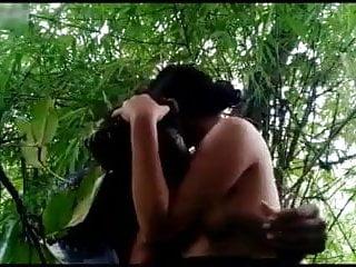 Tarzan fucks jane in jungle video Desi gf fucking her boyfriend in jungle.