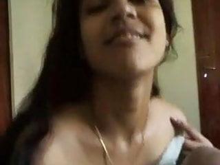 Sinhala porn