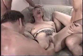 Deutsch Amateur Paar Fisting