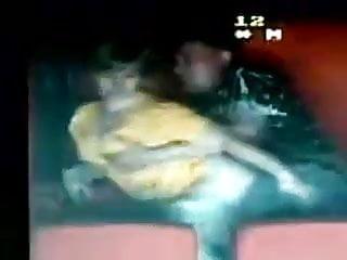 Cine gay porn En el cine