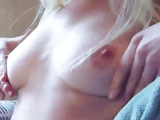 Shave pussy pic Blonde misha shave pussy