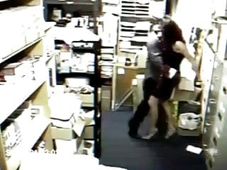 Fuck woman till they screen - Fuck woman in work