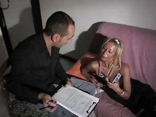 Stella costanza anal mpeg Stella fiolero anal milf