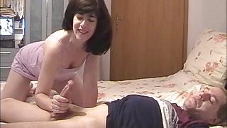 Best of Orgasm Compilation! Hot amateur couple!