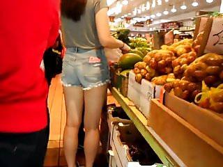 Asian financial markets Bootycruise: chinatown market crawl 2, part 3