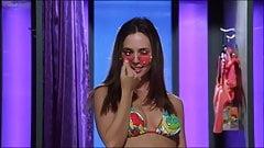 Eliza Dushku So hot