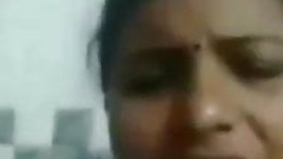 Tamil hot couples first time on video sex chat