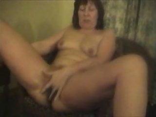 Filthy slut free movies - Anne filthy slut