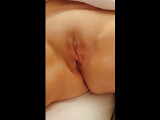 Mature tbe - Holiday anal with tbe wife.