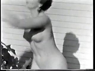 Imagefap outdoor nude couples Vintage outdoor nude milf