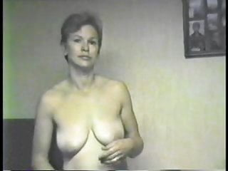 Zac efron full frontal nude - Vintage wife donna full frontal nude