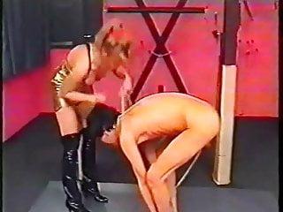 Cruel tit torture Cruel mistress torture slave