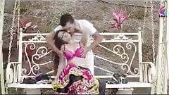 Devadasi (2021) Balloons Hindi S02E01 Hot Web Series