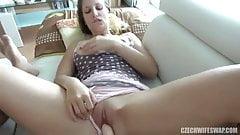 czech wife swap 2 part 2