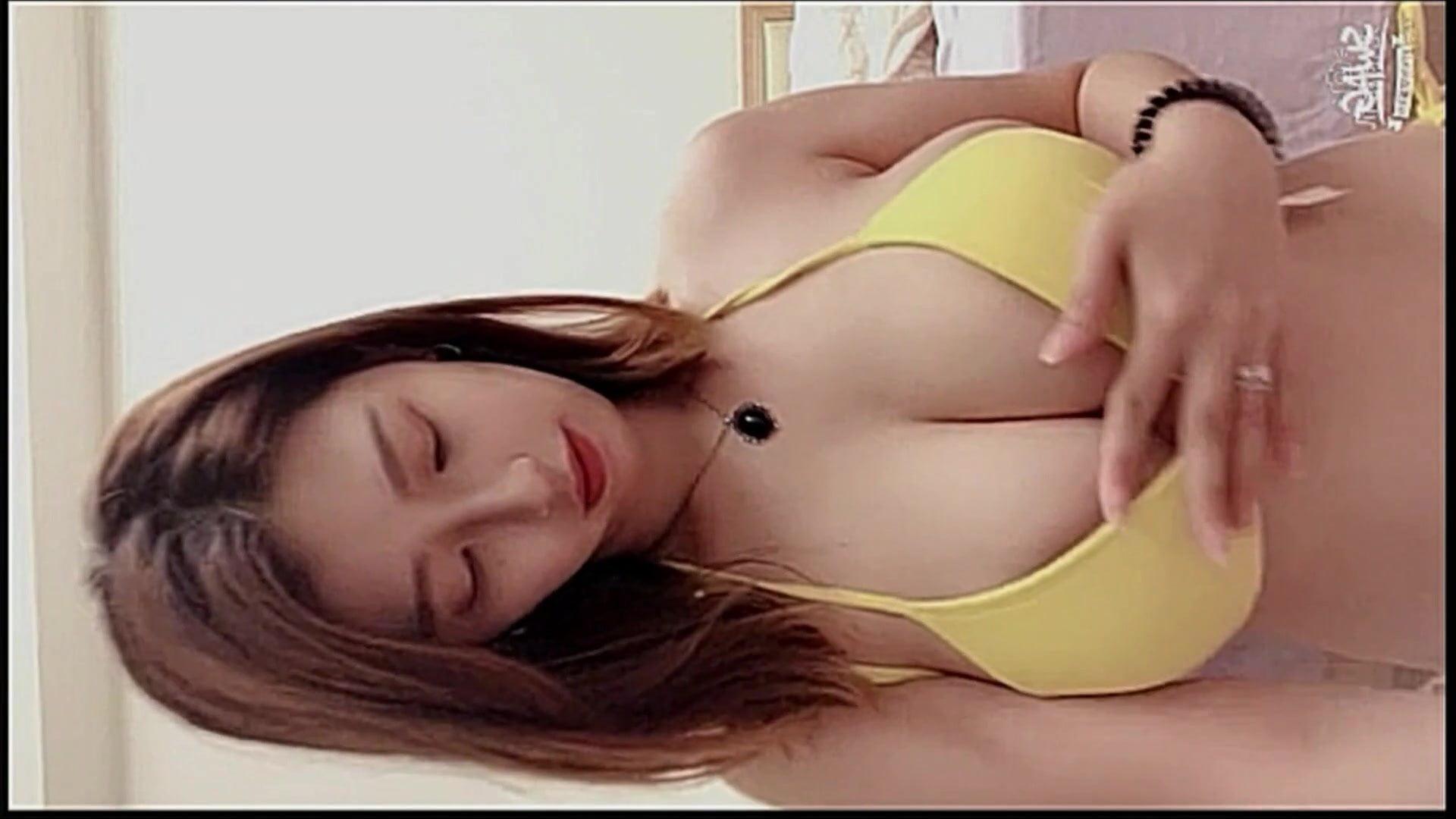 Taiwan porn taiwan x