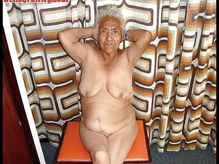 Sexy naked mature grannies - Hot old grannies with amazing naked body