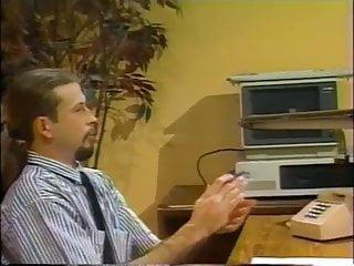 Gay flirts Flirt 1995