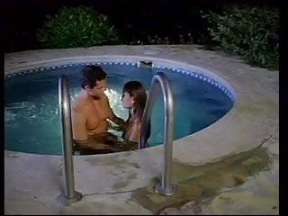 Hotel erotica cabo video Nicole oring - hotel erotic cabo