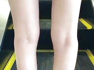 I want an asian massage in nj - Asian upskirt found on tumblr i want to fuck 1