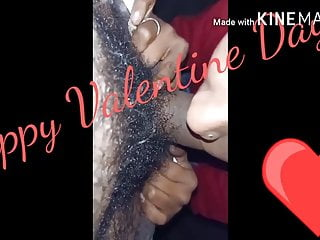 Free erotic badys - Valentine d per badi chuter wali indian girlfriend ki chudai