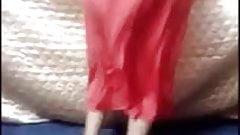 Arab Egypt Dance