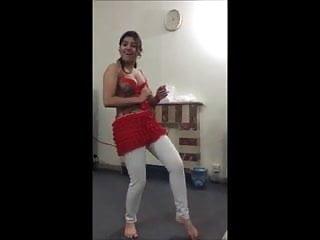 Xxx mujra Pakistani- indian mujra very sexy girl 8 audio.mp4