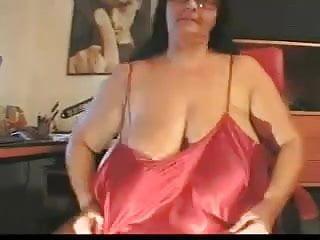 Sexy hugging - Hug on webcam 4