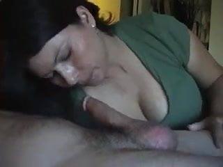german small saggy tits