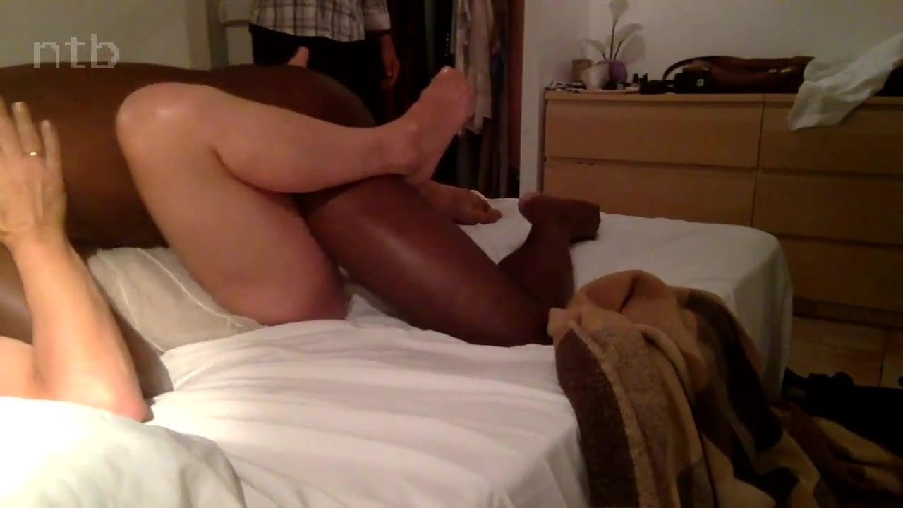 Chubby Mature Cheating Wife