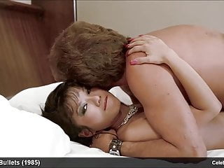 Fake celeb porn movies Vintage celebs susane nicole mai lin nude and erotic movie