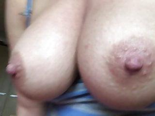 Free viedeos real tits bouncing Great tits bouncing while i fuck myself november 18