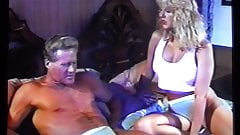 Présentation de Tabitha 1990