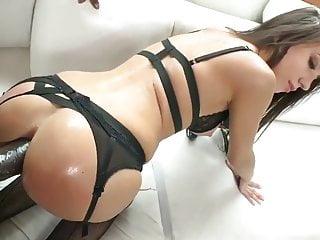 Mature brunet sex Brunete
