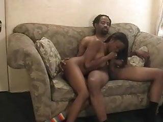 Black teen homemade videos Sexy black teen girl homemade creampie
