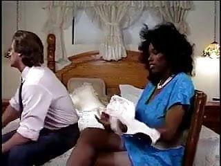 Ebony ayes huge boobs Ebony ayes