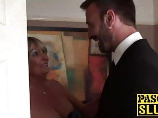 Alisha letourneau nude Alisha rydes plays a sex crazed hooker