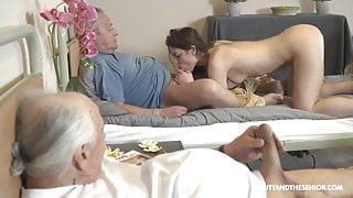 nana garnet old men 720p