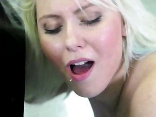 Fat porn video - Fat whores fucked hard in this compilation of bbw porn video