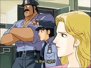 Anime hentai subtitles boobalicious - Mad bull 34 anime ova 3 1991 english subtitled