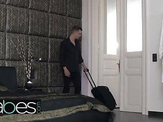 Vince rockland escort and massage Elegant anal - loren minardi, vince carter - hotel sex