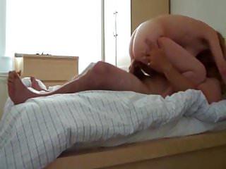 Mannheim lupinenstr sex Geile bums freundin aus mannheim hart befried