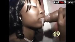 best friends first time lesbian experience